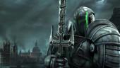 Hellgate: London снова воскресла из мёртвых и возвращается в Steam