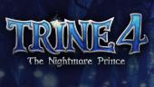 Разработчики Trine представили четвёртую часть серии