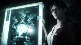 В The Evil Within 2 появился хардкорный режим «Акуму»