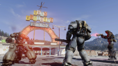 Bethesda: перенести Fallout 76 на Nintendo Switch невозможно