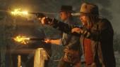 В мобильном приложении Red Dead Redemption 2 нашли следы PC-версии и VR