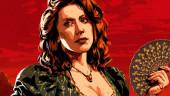 Red Dead Redemption 2 стала вторым по успешности запуском 2018-го в Великобритании