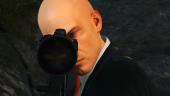 Очередной трейлер HITMAN 2 обещает игру, доведённую до совершенства