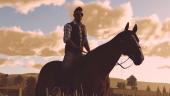 «Другой вид ковбоя»— Farming Simulator 19 пародирует Red Dead Redemption 2 в новом ролике