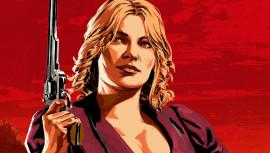 Первый уикенд Red Dead Redemption 2— самый крупный в истории развлечений