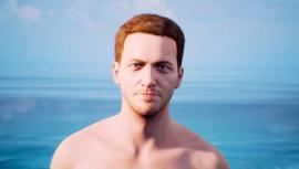 Свежий трейлер Twin Mirror закрепляет знания о геймплее и сюжете