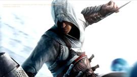 В ноябре подписчикам Xbox Live Gold раздадут Battlefield 1 и Assassin's Creed