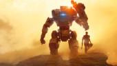 Авторы Titanfall выпустят сразу несколько игр в 2019-м