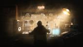 В ноябре This War of Mine получит крупное дополнение The Last Broadcast