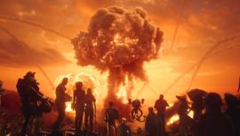 «Бета» Fallout 76 настолько забагованная, что может сама удалиться с компьютера