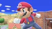 Новые персонажи, дополнения и духи — подробности о Super Smash Bros. Ultimate