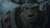 Warcraft III: Reforged— возвращение классики в новой обёртке