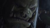 World of Warcraft: сроки запуска WoW Classic, новая короткометражка, релиз крупного апдейта Battle for Azeroth