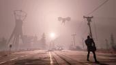Bethesda объявила время последних сессий тестирования Fallout 76