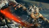 Blizzard не ожидала, что фанаты настолько сильно возненавидят Diablo Immortal