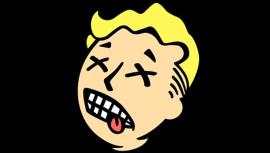 Reddit: сетевой код Fallout 76— сплошное решето с раздольем для читеров. Bethesda не согласна