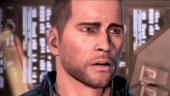 В честь Дня N7 для Mass Effect: Andromeda вышел патч с поддержкой Xbox One X