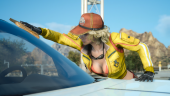 Square Enix потеряет 33 миллиона долларов из-за непонятных перемен в новой студии