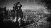 Исправление багов, поддержка 21:9 и не только — Bethesda рассказала, как улучшит Fallout 76
