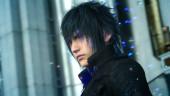 Большая часть новых DLC для Final Fantasy XV отменена. Руководитель игры уходит из Square Enix