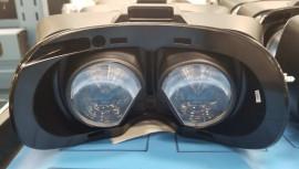 Слух: Valve работает над шлемом виртуальной реальности и VR-приквелом Half-Life