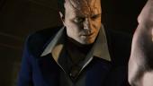 Второе DLC для Marvel's Spider-Man получило дату релиза и первые подробности