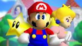 Хозяева сайтов с пиратскими ретроиграми выплатят Nintendo 12 миллионов долларов