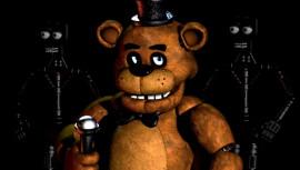 Автор Five Nights at Freddy's готовит новую часть с ААА-бюджетом и переписывает сценарий фильма
