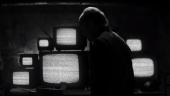 Тизер короткометражки по Beholder от авторов экранизации Papers, Please