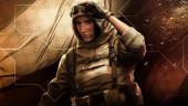 Ubisoft представила Nomad — следующую оперативницу для Rainbow Six Siege