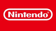 Российские фанаты Nintendo требуют уволить главу Nintendo Russia за некомпетентность
