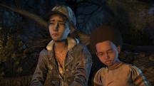 Telltale готовится к окончательной ликвидации. Игры студии исчезают из магазина Steam