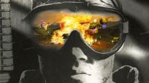 Ремастеры Command & Conquer и Red Alert сделают авторы оригинальных игр из Westwood