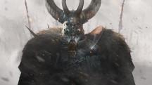 Warhammer: Vermintide 2 выйдет на PS4 в декабре, но опробовать «бету» можно уже сейчас