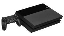 В честь пятилетия PlayStation 4 Sony представила новый комплект PS4 и поделилась занятной статистикой