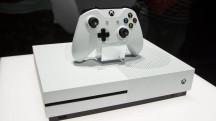 Слух: в 2019-м Microsoft выпустит Xbox One S без дисковода и позволит обменять диски на цифровые копии