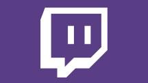 Twitch перестанет продавать игры в конце ноября