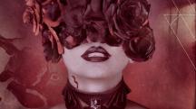 Авторы настольной Vampire: The Masquerade вписали в игру Чечню, султана Рамзана и гонения на ЛГБТ. Зря
