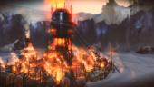 Frostpunk получила «бесконечный» режим