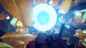 Новый трейлер ремейка Half-Life демонстрирует долгожданный мир Зен