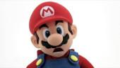 Nintendo начала разбираться со скандалом вокруг главы российского подразделения