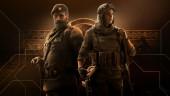 Wind Bastion в деле— геймплей и подробности о следующем обновлении к Rainbow Six Siege