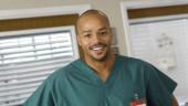 Актёр из «Клиники» пожаловался, что создатели Fortnite украли его танец