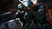 Никакой китайской цензуры — Ubisoft передумала убирать из Rainbow Six Siege черепа и кровь