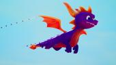 Activision ухитрилась расстроить публику, дав комментарий об отсутствующих субтитрах в Spyro Reignited Trilogy