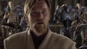Оби-Ван Кеноби вступает в ряды Star Wars Battlefront II— смотрите свежий трейлер