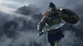 В феврале Total War: ARENA прикажет долго жить