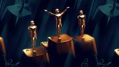 Valve снова запустила «Премию Steam»— народные выборы лучших игр