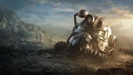 У Fallout 76 вдвое меньше зрителей на Twitch, чем было у Fallout 4. На Xbox One игру уже продают со скидкой