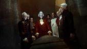 Развязка интерактивного сериала The Council состоится 4 декабря